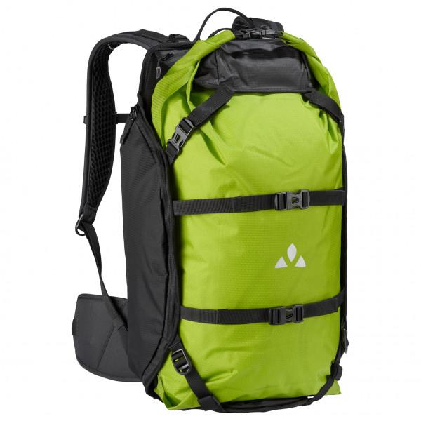 Vaude - Trailpack - Sykkel-sekk