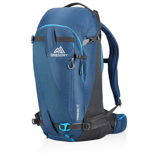 Gregory - Targhee 32 - Ski touring backpack