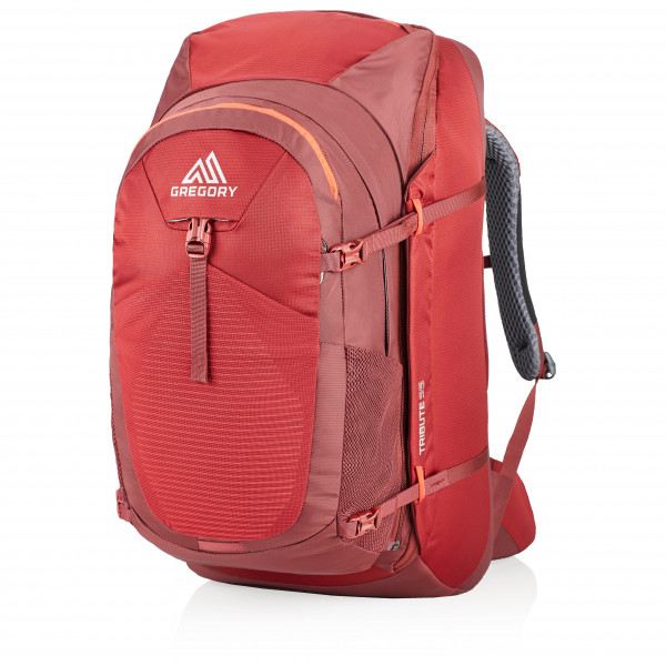 Gregory - Women's Tribute 55 - Travel backpack