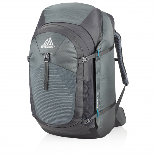 Gregory - Women's Tribute 70 - Travel backpack
