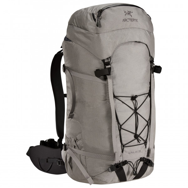 Arc'teryx - Alpha AR 55 Backpack - Kletterrucksack