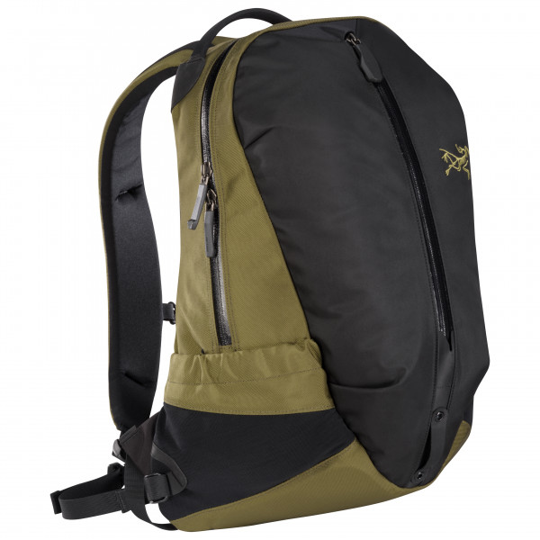 Arc'teryx - Arro 16 Backpack - Dagstursekk