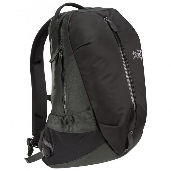 Arc'teryx - Arro 16 Backpack - Dagrugzak
