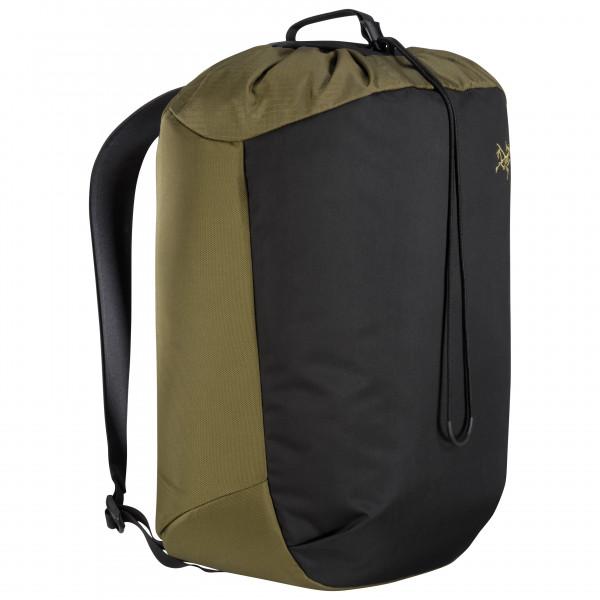 Arc'teryx - Arro 20 Bucket Bag - Daypack
