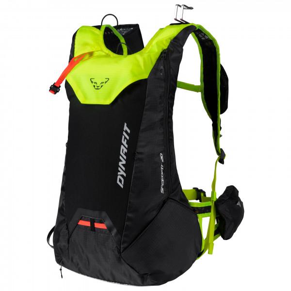 Dynafit - Speedfit 20 - Rygsæk til skiture