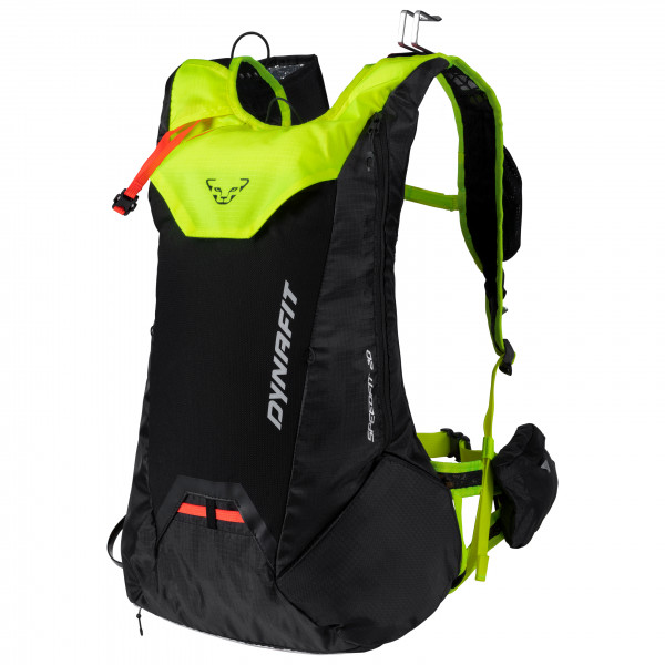Dynafit - Speedfit 20 - Ski touring backpack