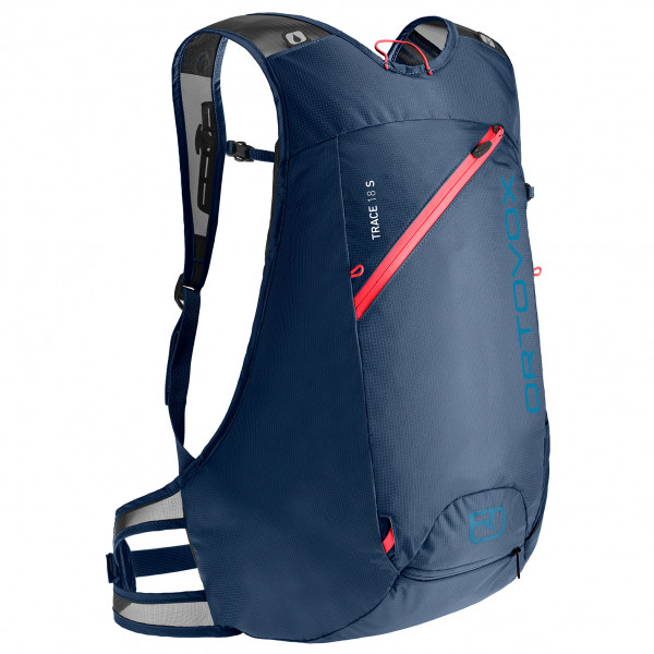 Ortovox - Trace 18 S - Ski touring backpack