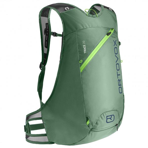 Ortovox - Trace 20 - Ski touring backpack