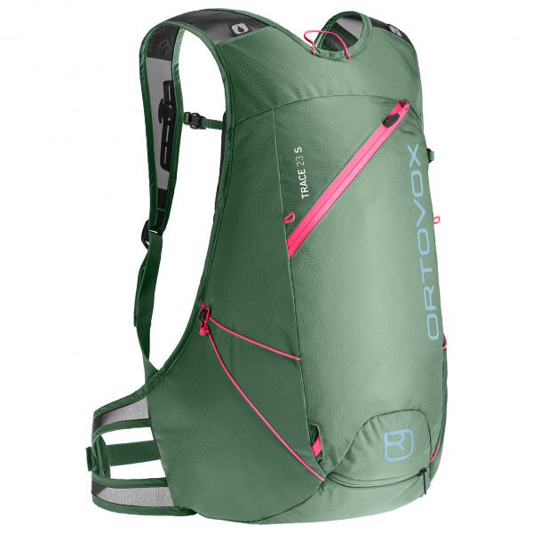 Ortovox - Trace 23 S - Ski touring backpack