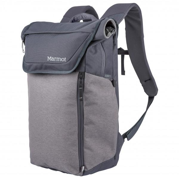 Marmot - Merritt 23 - Dagsryggsäck