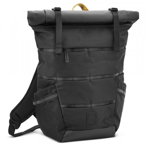 Chrome - Ensign Rolltop - Daypack