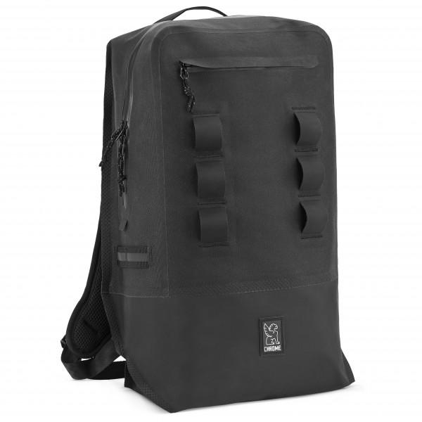 Chrome - Urban EX Tombstone Pack - Daypack