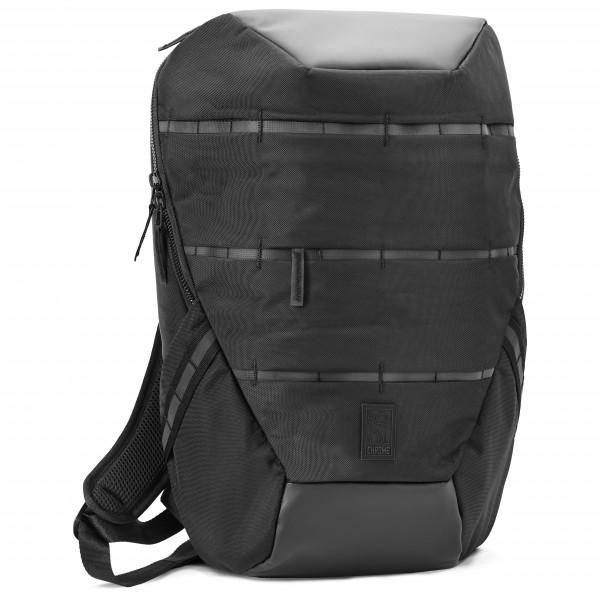 Chrome - Vigil Pack - Daypack