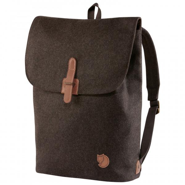 Fjällräven - Norrvåge Foldsack 16 - Daypack