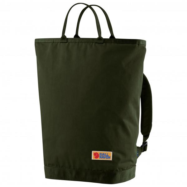 Vardag Totepack 20 - Daypack