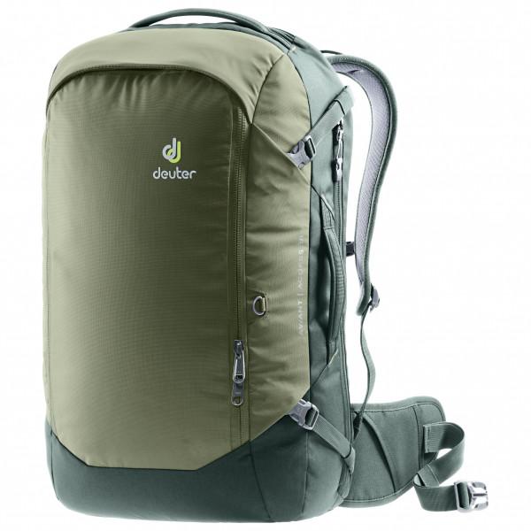 Deuter - Aviant Access 38 - Travel backpack