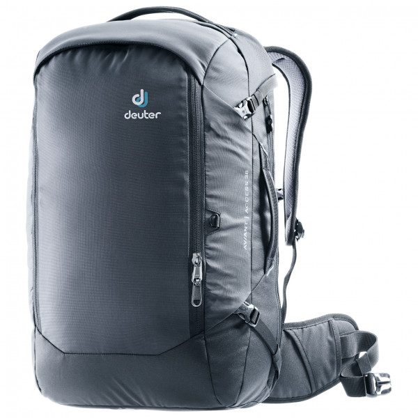 Deuter - Aviant Access 38 - Reiseryggsekk