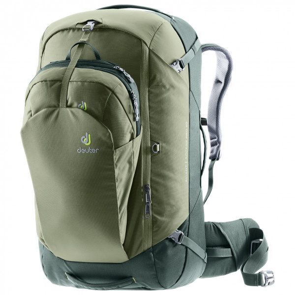 Deuter - Aviant Access Pro 60 - Travel backpack