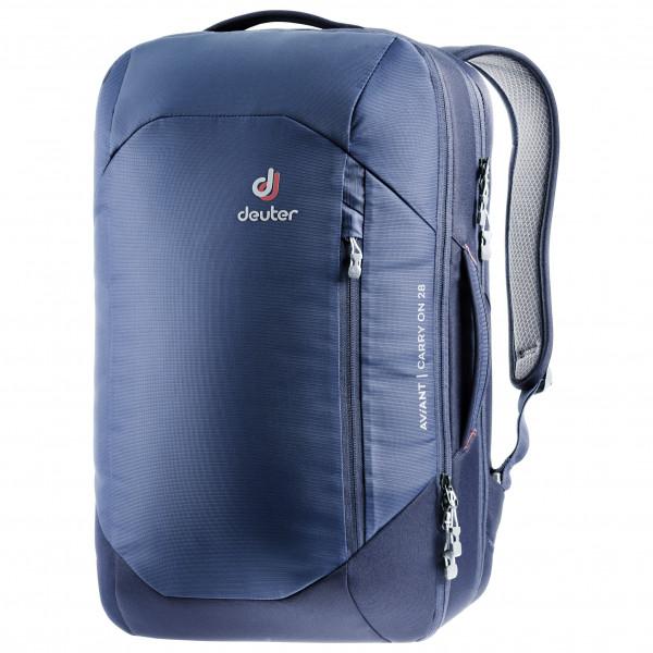 Deuter - Aviant Carry On 28 - Travel backpack