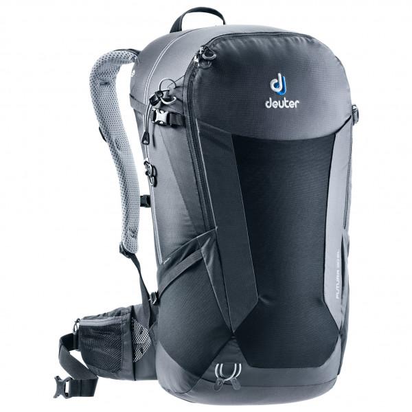 Deuter - Futura 30 EL - Walking backpack