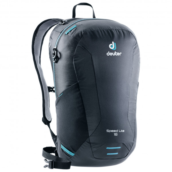 Deuter - Speed Lite 16 - Vaellusreppu