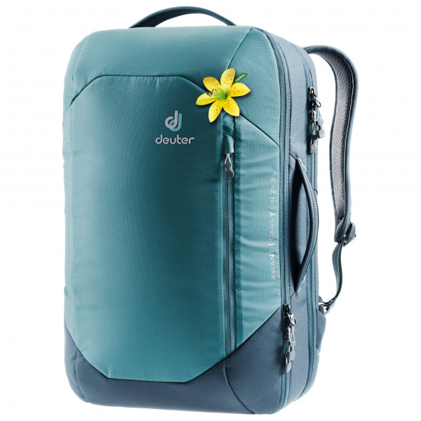 Deuter - Women's Aviant Carry On 28 SL - Mochila de viaje