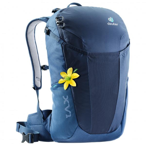 Deuter - Women's XV 1 SL - Daypack
