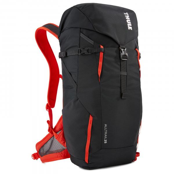 Thule - AllTrail 25 - Walking backpack