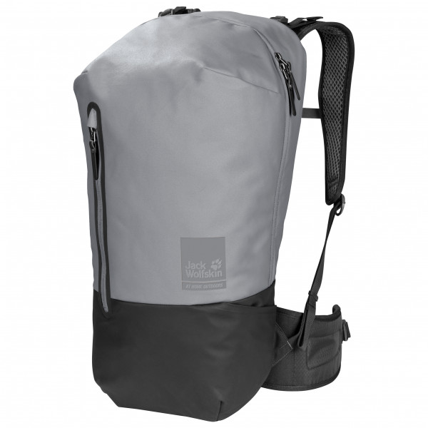 Jack Wolfskin - 365 Getaway 26 Pack - Daypack