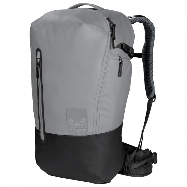 Jack Wolfskin - 365 Millenium 42 Pack - Travel backpack