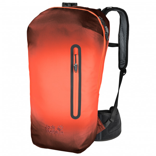 Jack Wolfskin - Halo 22 Pack - Daypack