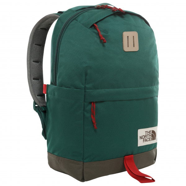 The North Face - Daypack 22 - Daypack