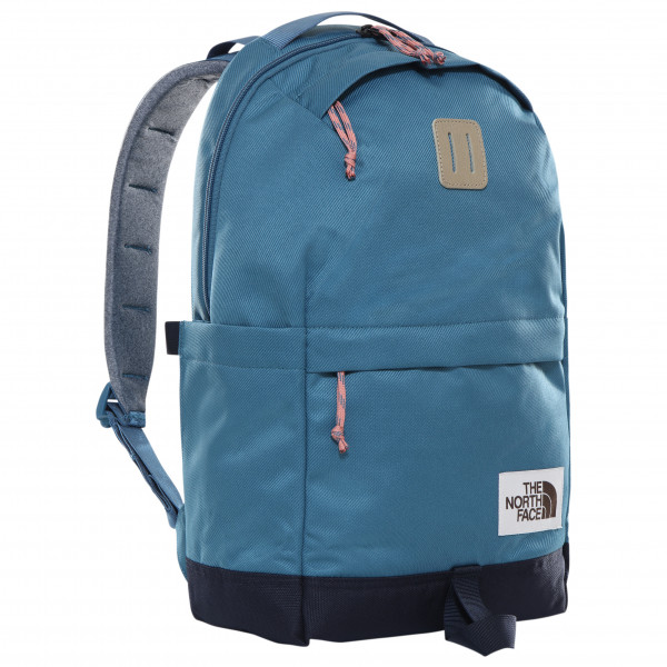 The North Face - Daypack 22 - Dagstursekk