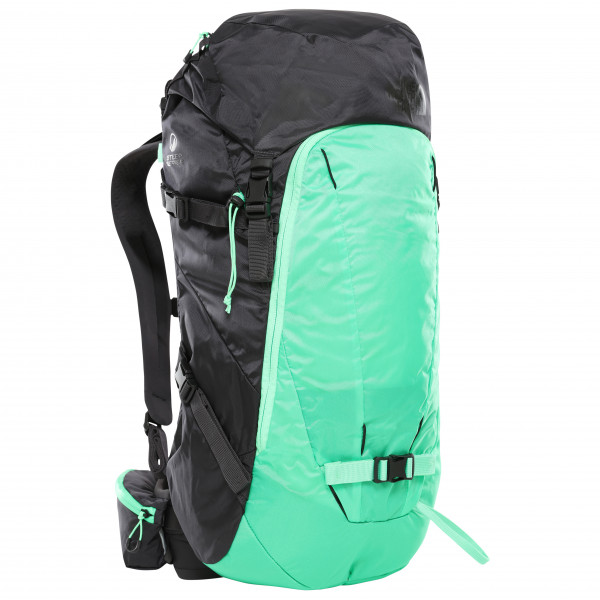 The North Face - Forecaster 35 - Ski touring backpack