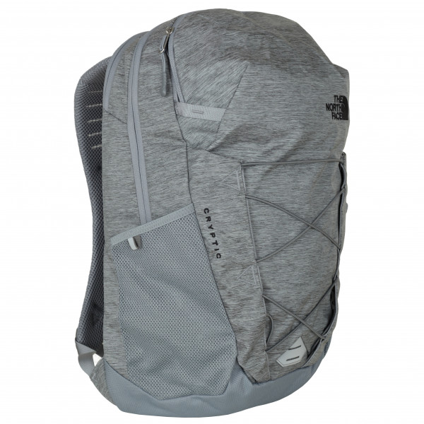 The North Face - Jestorealis - Daypack