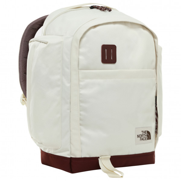The North Face - Ruthsac 31,5 - Daypack