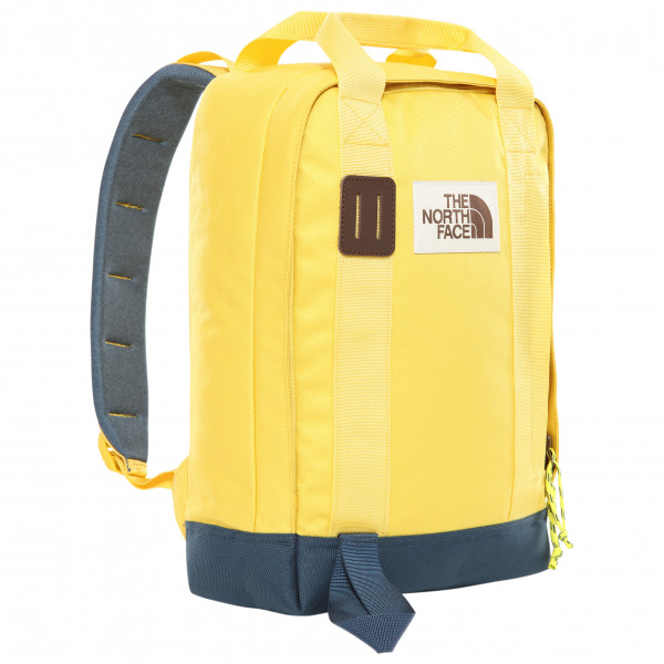 The North Face - Tote Pack 14,5 - Daypack