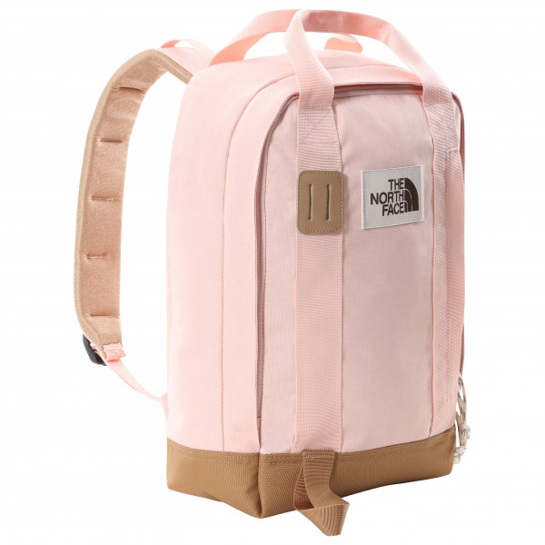 The North Face - Tote Pack 14,5 - Dagsryggsäck