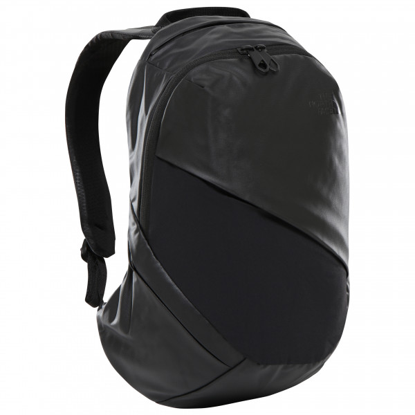 The North Face - Women's Electra 11 - Daypack