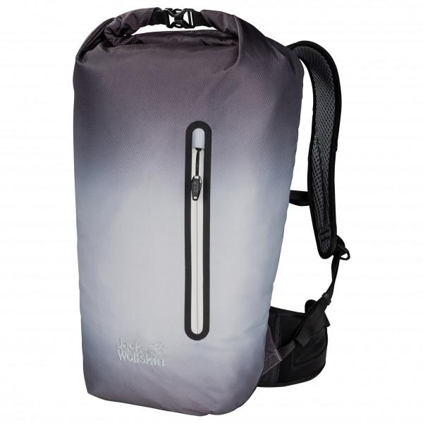 Jack Wolfskin - Halo 24 Pack - Daypack
