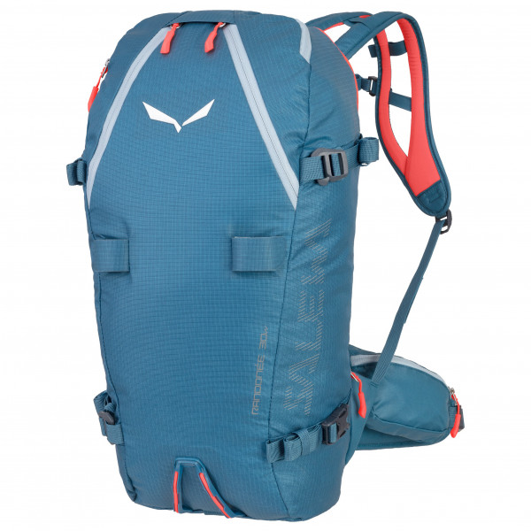 Salewa - Women's Randonnée 30 - Ski touring backpack