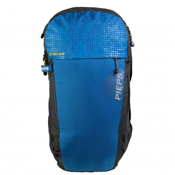 Pieps - Pieps Jetforce BT Booster 25 - Zip-On backpack