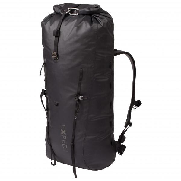 Exped - Black Ice 55 - Klätterryggsäck