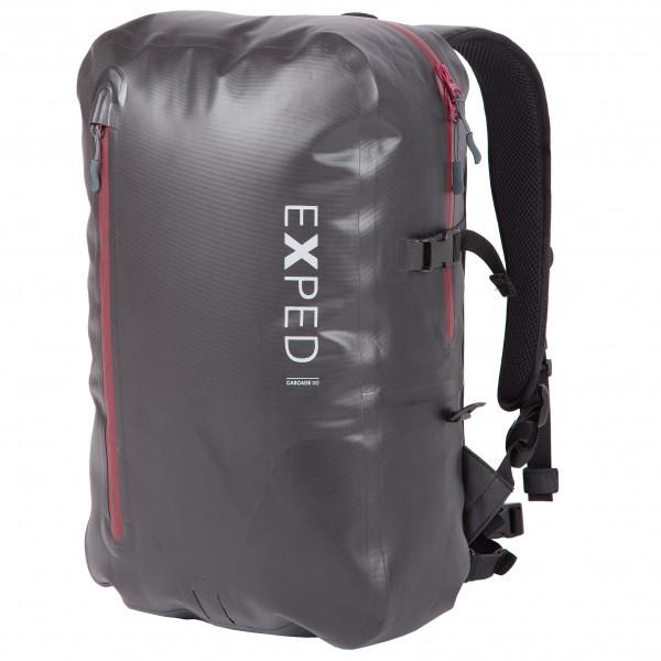 Exped - Cascade 20 - Dagsryggsäck