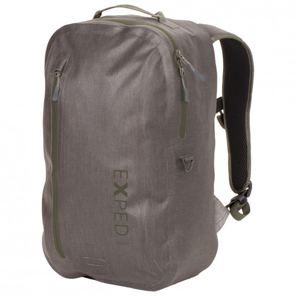 Exped - Cascade 25 - Daypack