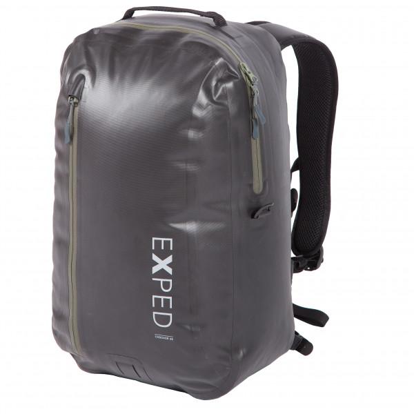 Exped - Cascade 25 - Dagsryggsäck