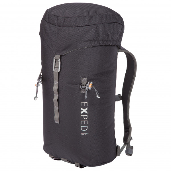 Exped - Core 35 - Climbing backpack