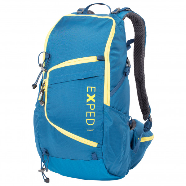 Exped - Skyline 15 - Daypack