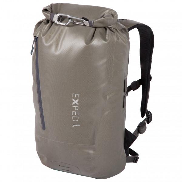 Exped - Torrent 20 - Stuff sack