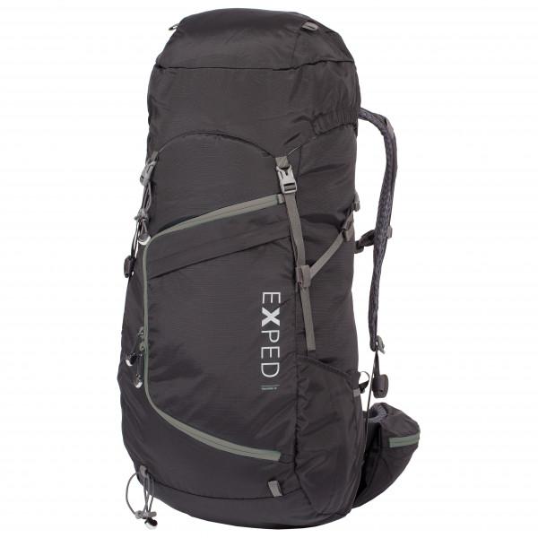 Exped - Traverse 40 - Trekking rygsæk
